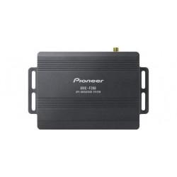 AVIC-F260-2  Pioneer