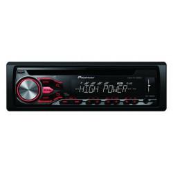 DEH-4800FD  Pioneer