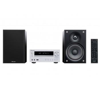 Audio voor thuis