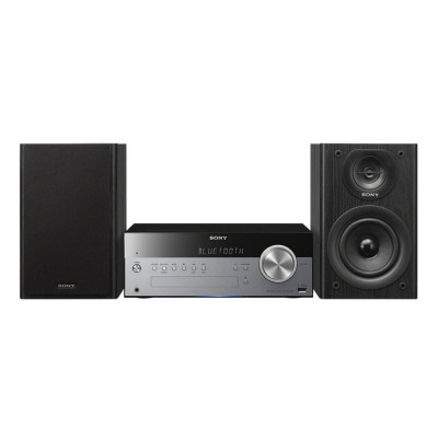 CMT-SBT100B Sony