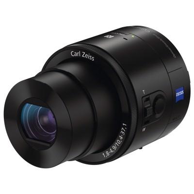 DSCQX100B Sony
