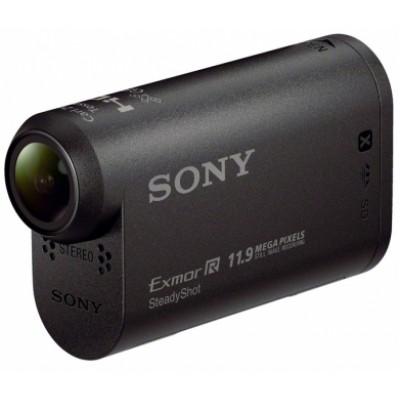 HDRAS30VE Sony