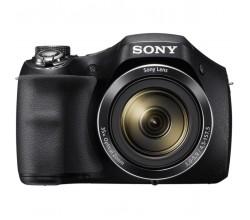 DSC-H300B Sony