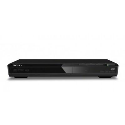 DVP-SR170 Sony