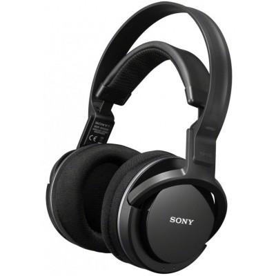 MDR-RF855RK Sony