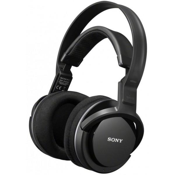 Sony Koptelefoons & Oordopjes MDR-RF855RK