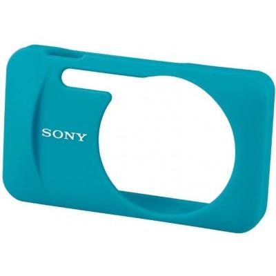 LCJWBL Sony