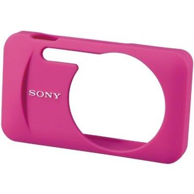 LCJWBP Sony