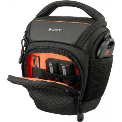 LCSAMB Sony