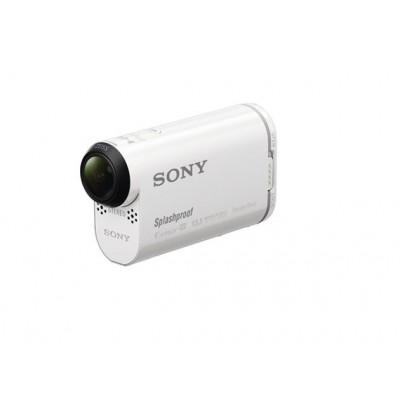 HDRAS100V Sony