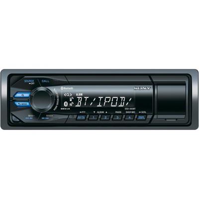 DSXA60BT Sony