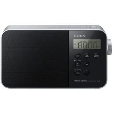 ICFM780SLB Sony