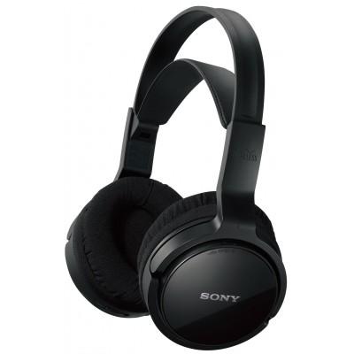 MDR-RF811RK Sony