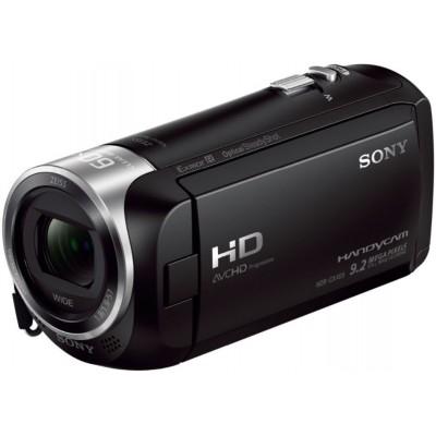 HDR-CX405 Black Sony