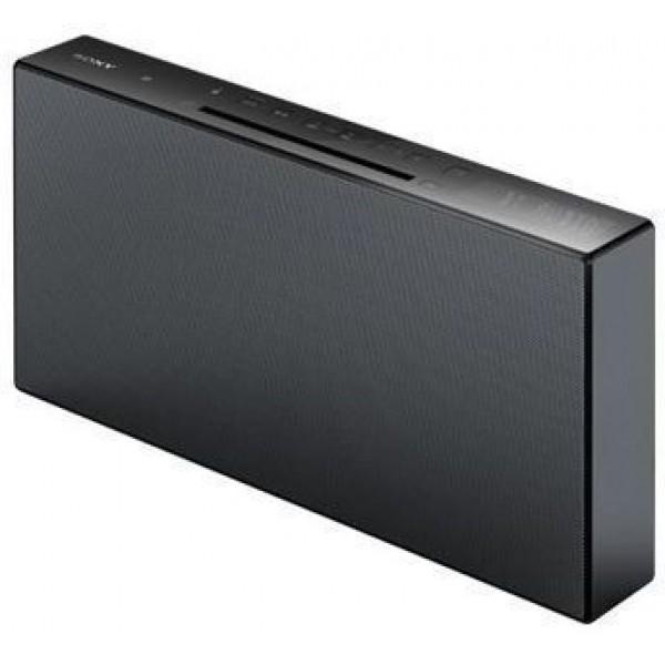 CMTX3CDB Sony