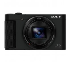 DSC-HX90VB (GPS) Sony