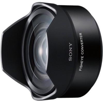 VCLECF2.SYH Fishe Eye Converter Sony