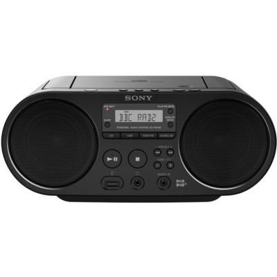 ZSPS55B Sony
