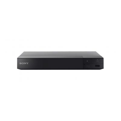 BDPS6500B  Sony