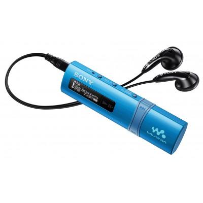 NWZB183FL Sony