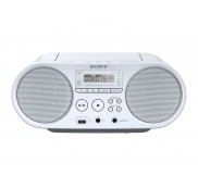 Radio's