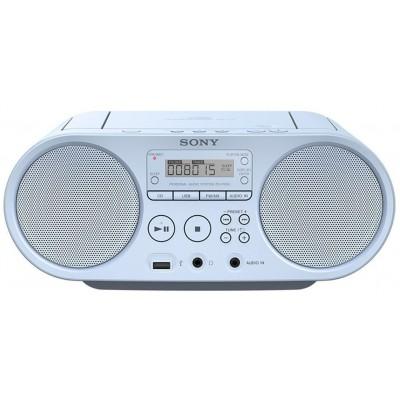 ZSPS50L Sony