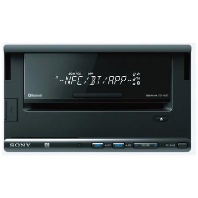 XSPN1BT Sony