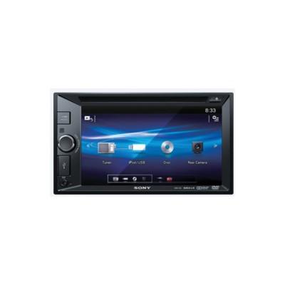 XAV65 Sony
