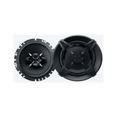 XSFB1730 Sony