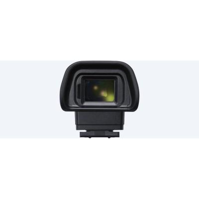 FDA-EV1 Electronische zoeker RX1 Sony