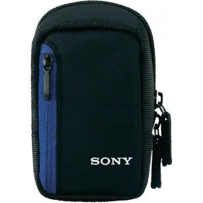 LCSCS2B.SYH Sony