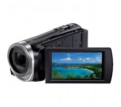 HDR-CX450B Black Sony