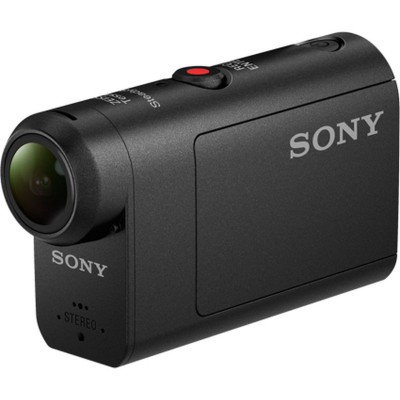 HDR-AS50B ActionCam Sony