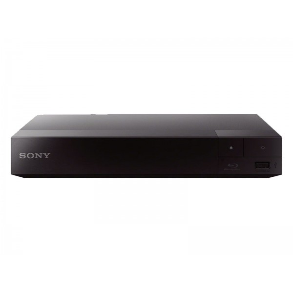 BDP-S3700 Sony