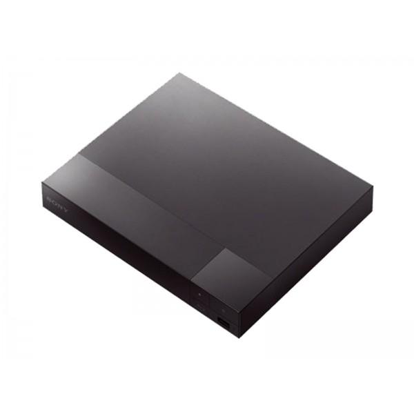 BDP-S1700 Zwart Sony