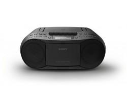 CFD-S70 Zwart Sony