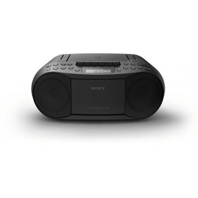 CFD-S70 Noir Sony