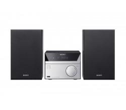 CMTSBT20B Sony