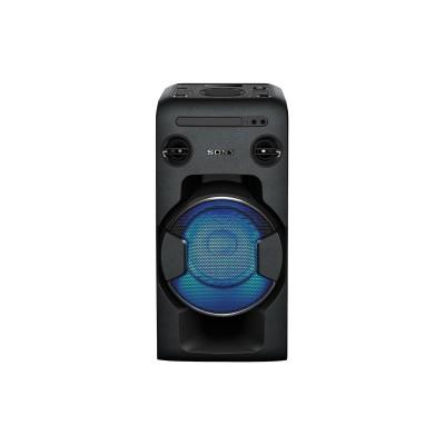 MHC-V11 Sony