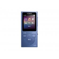 NWE394L.CEW Sony