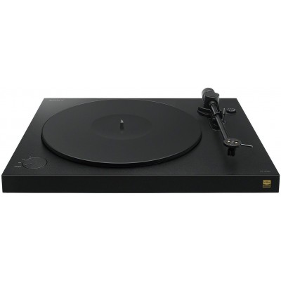 PS-HX500 Sony