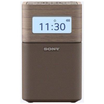 SRF-V1BT Brun Sony