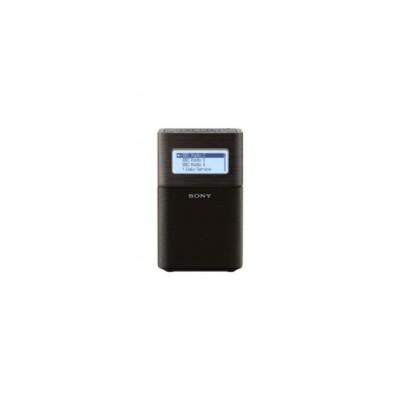 XDR-V1BTD Zwart Sony