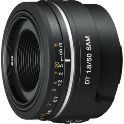 SAL50F18 Sony