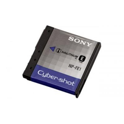 NP-FE1 Sony