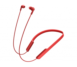 MDR-XB70BT Rood Sony