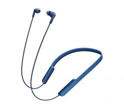 MDR-XB70BT Blauw Sony