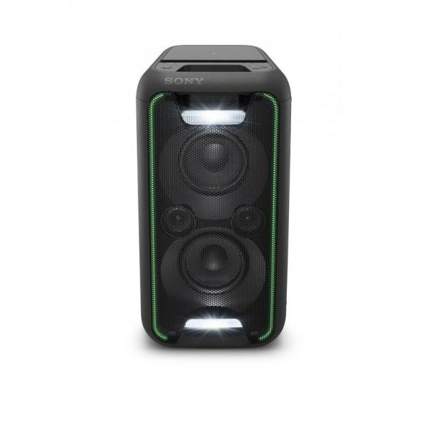 GTK-XB5 Black Sony