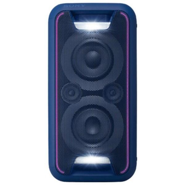 GTK-XB5 Blue Sony