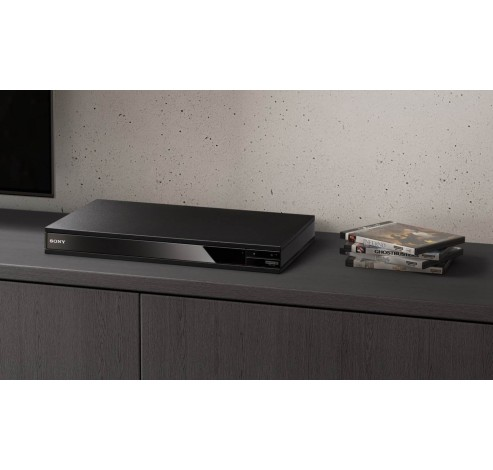 UBP-X800M2  Sony